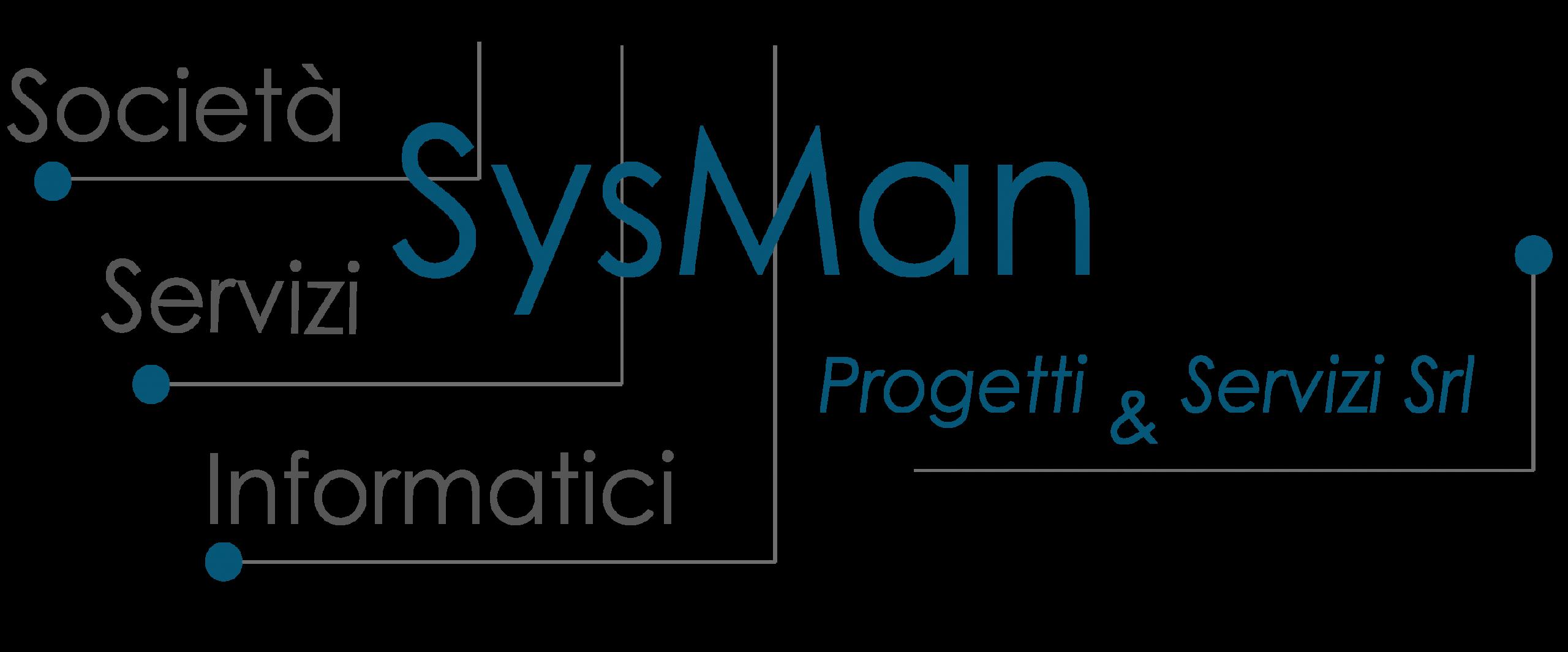 Sysman Progetti & Servizi S.r.l